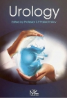 Book: Urology